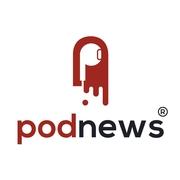 Podnews Icon