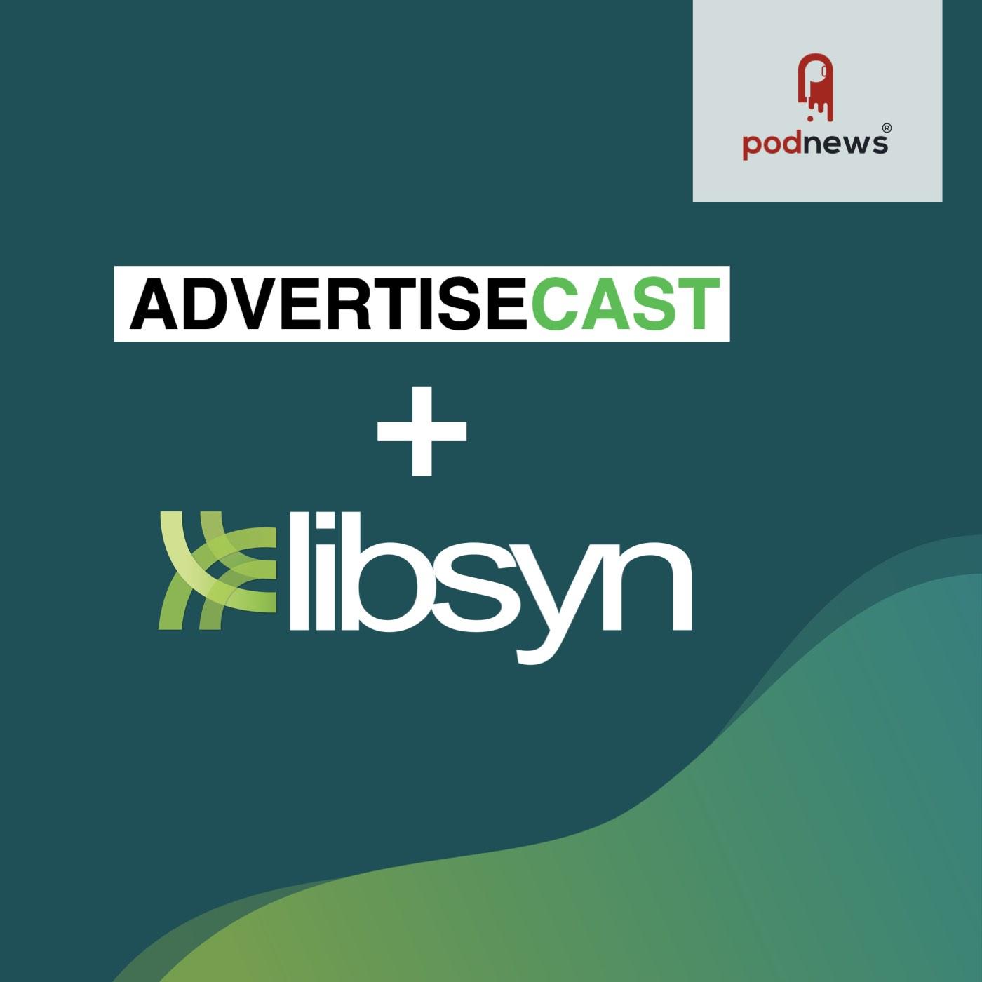 Libsyn buys podcast ad company