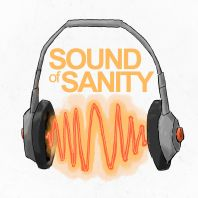 Sound of Sanity
