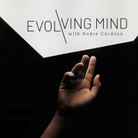 Evolving Mind