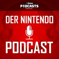 Der Nintendo-Podcast