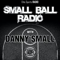 Small Ball Radio