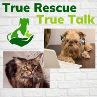 True Rescue True Talk