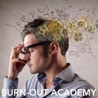 Burn-out Academy