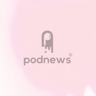 Analytical Chemistry Podcast