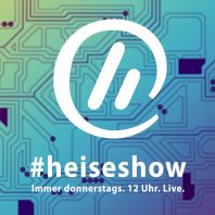 #heiseshow (SD-Video)
