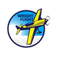 Pilot The Wright Way