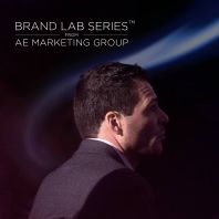 Brand Lab Series™ Podcast
