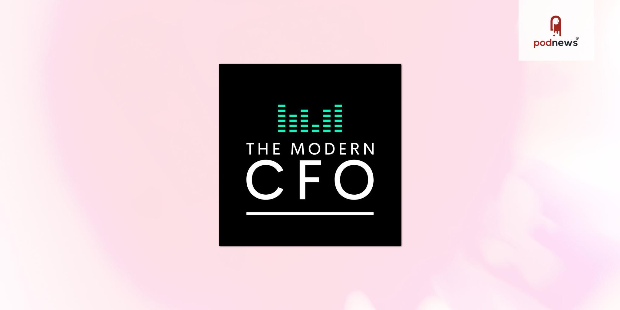 Top FinTech Platform Nth Round Launches The Modern CFO