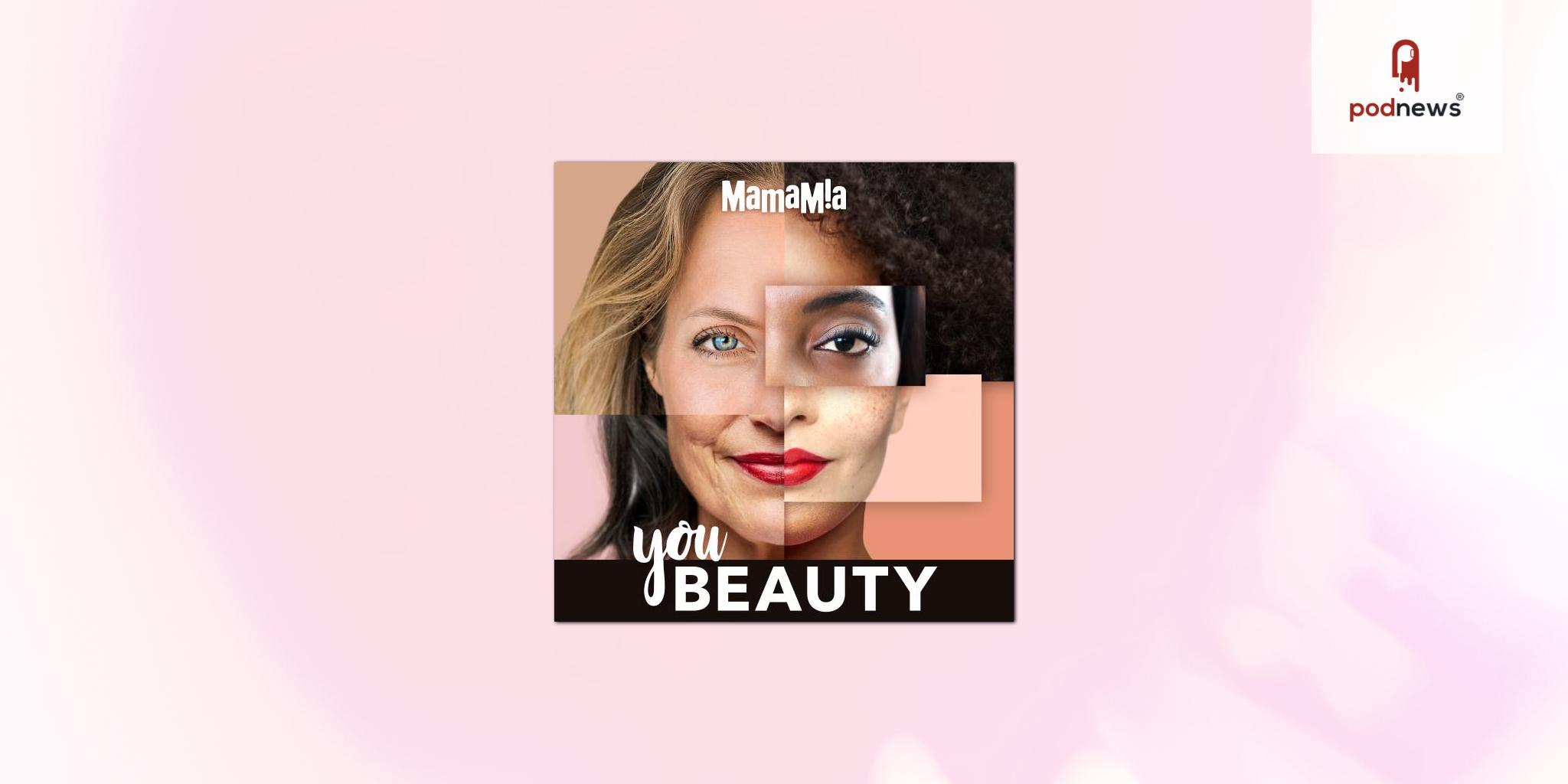 Mamamia To Launch Australia's First Daily Beauty Podcast