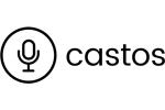 Castos
