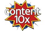 Content10x