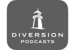 Diversion Podcasts