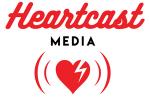 Heartcast Media50