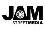 Jam Street Media