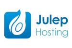 Julep Hosting