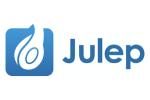 Julep Podcast Marketing