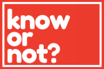 Know or Not? Podcast Network