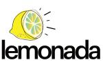 Lemonada Media