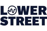 Lower Street