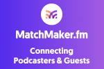 matchmaker.fm