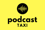 Podcast Taxi