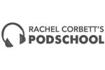 Rachel Corbetts Podschool