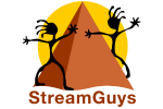 StreamGuys