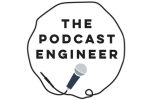 The Podcast Engineer