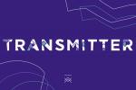 Transmitter Media