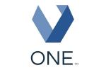 Veritone One