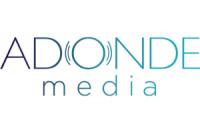 Adonde Media