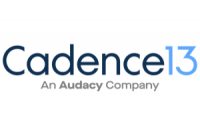 Cadence13