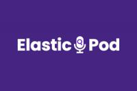 ElasticPod