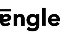 Engle