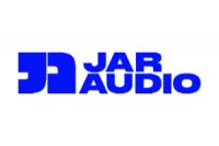 Jar Audio