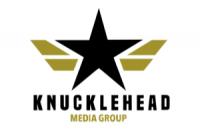 Knucklehead Media Group