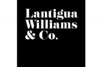 Lantigua Williams and Co