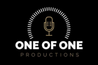 One of One Productions Podcast Studio