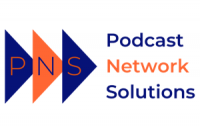 Podcast Network Solutions