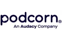 Podcorn