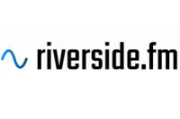 Riverside.fm