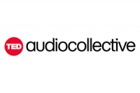 TED Audio Collective