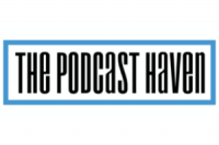 The Podcast Haven