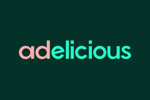 Adelicious