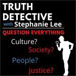 Truth Detective