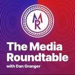 Media Roundtable