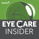Eye Care Insider
