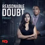 The Reasonable Doubt Podcast