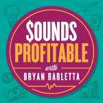 Sounds Profitable - Podcast Adtech & Advertising